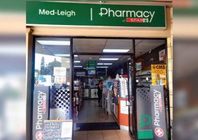Phy-at-SPAR-Med-leigh